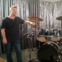 Specializing in Pop, Rock and Metal drumming styles and various other styles. Drum teacher for more than 15 years. Tought hundreds of top drummers in South Africa.