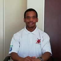 Sport Science Graduate offering Muscle Strengthening and Fitness lessons in Northern Johannesburg