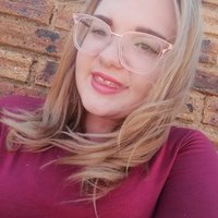 B.ED student gives extra Mathematics class from grade 1-3 in Krugersdorp/Roodepoort area