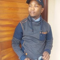 B.A student offering IsiXhosa, Mathematical Literary and History lessons till Grade 12
