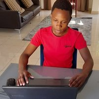 Successful businessman offering business studies lessons in south Africa from grade 10 to 12