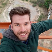 Tri-lingual University student teaching/translating Korean in Pretoria South Africa. Volunteer at the 2018 winter olympics helping tourists with translations to Korean