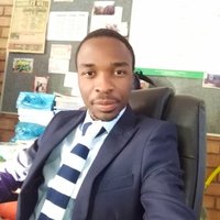 I am a tutor in business studies grade 10-12, EMS grade 7-9. Based in RSA Pretoria. I started giving extra lesson since 2018. I have a Diploma in Management specializing with Financial and Administrat
