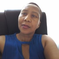 I am a tutor situated in East London, grade 8 to 12