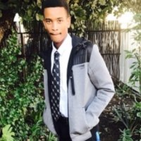 UCT graduate offering Maths and Accounting lessons for students up to tertiary in South Africa