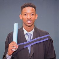 UCT graduate with english score A class offering English lessons to all learners
