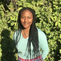 UCT Mathematics Student offering math tutoring up to university second year level
