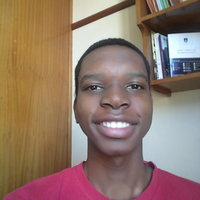 UCT student majoring in Mathematics and Computer Science. I offer tutoring in Maths, physics and Natural/Life Sciences up to grade 12. I and currently offering tutoring only in Cape Town.