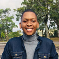 UKZN Bachelor of Education student offering Tutorials for geography and Social Sciences.