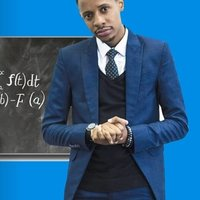 Ukzn Engineering student offering maths and physics grade 12 - lesson in Durban