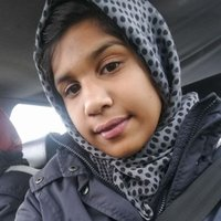 Zahraa