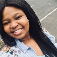 University psychology student offering English and IsiZulu lessons in Durban for Gr1-12