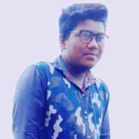 Ahmed Raza - Mumbai, : My name is Ahmed raza khan, m com