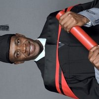 William Sibusiso Mabaso a Tshwane University of Technology graduate offering music theory and singing lessons, from high school to university level.