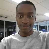 Wits Engineering student offering English lessons in Johannesburg with flexible working hours.