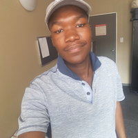 I'm a wits graduate for BSC in biological sciences and currently studying law LLb as my second degree and would like to offer lessons for both maths and physics.