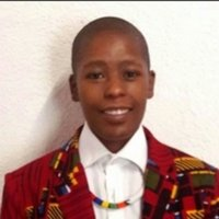 Young entreprenuer offering Mathematics tutoring for high school students in Ekurhuleni/ Johannesburg