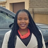 A young, vibrant and refreshing English practitioner (PGCE Wits) from Johannesburg (Westrand), with a passion and fresh outlook towards education.